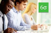 Lean Six Sigma: Green Belt