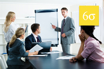 Lean Six Sigma: Yellow Belt